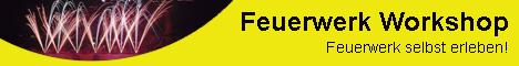 http://www.feuerwerk-workshop.de